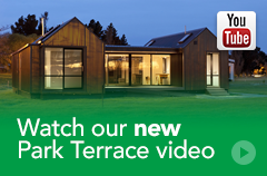 Watch our new Park Terrace video