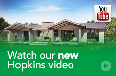 Watch our new Hopkins video
