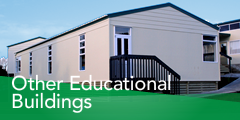 Other Educational Buildings