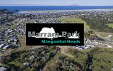 Lot 8 Marram Park, Mangawhai Heads