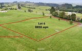 Lot 6 Koheroa Road, Mercer