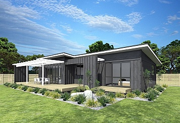 House Amp Land Packages Keith Hay Homes