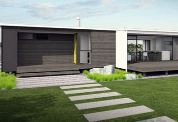 keith hay homes transportable homes prefab homes and buildings