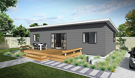 Lot 6 Marram Park, Mangawhai Heads
