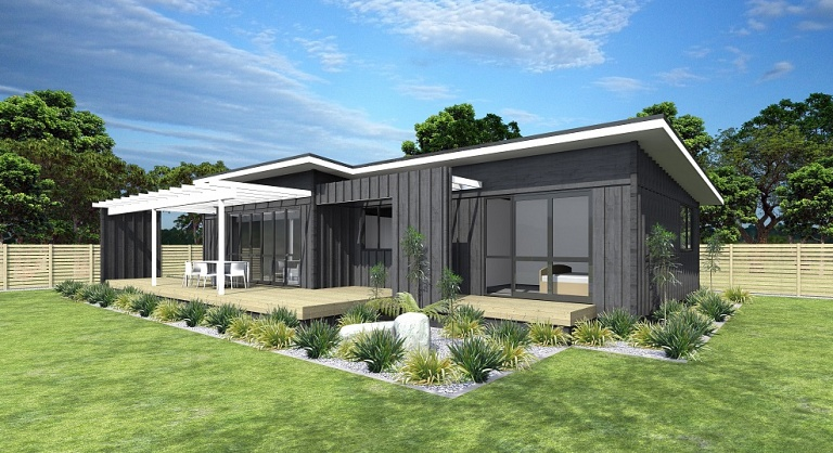 Coastal collection by keith hay homes keith hay homes for Coastal home designs nz